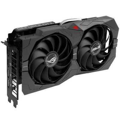 ASUS ROG STRIX GTX 1660 SUPER O6G GAMING 2.jpg