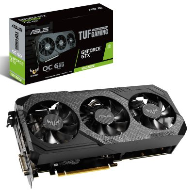 ASUS TUF 3 GTX 1660 SUPER O6G GAMING 1.jpg