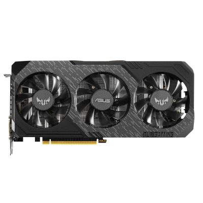 ASUS TUF 3 GTX 1660 SUPER O6G GAMING 2.jpg
